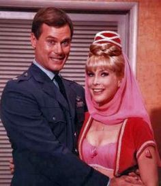 i love jeannie - Google Search