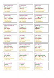 List Of Pictionary Words Medium Difficulty Crafty 2 The Corediy