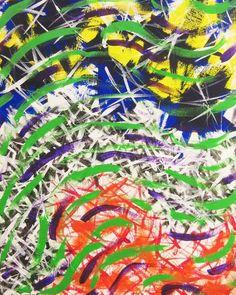"""Weirdism is definitely the cornerstone of many an artist's career.""- E.A. Bucchianeri etsy.me/2fkOM9c"