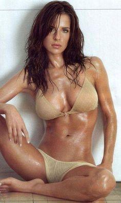 Top nude scenes 2000