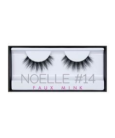 Buy Faux Mink Lash from Huda Beauty here. What it is: Gorgeous on all eye shapes, the Faux Mink Lash Collection boosts your . Ardell Eyelashes, False Eyelashes, Best False Lashes, Best Fake Eyelashes, Huda Beauty, Beauty Makeup, Top Beauty, Makeup Art, Beauty Products