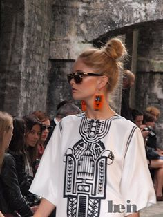 aztec  - for more on Mexico visit www.mainlymexican.com # Mexico #Mexican #fashion