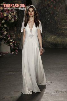 Jenny-Packham -wedding-gowns-fall-2016-thefashionbrides-dresses18