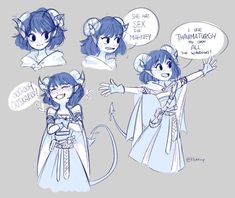 Jester moments ( The Mighty Nein. Critical Role Comic, Critical Role Characters, Critical Role Campaign 2, Critical Role Fan Art, Dnd Characters, Critical Role Cosplay, Character Sheet, Character Creation, Character Art