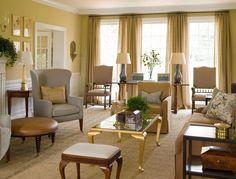 Richmond 3 - like the room