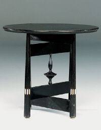 Mackay Hugh Baillie Scott tables - Google Search Hall Tables, Study Architecture, Aesthetic Movement, Victorian Art, Art Nouveau, Furniture Design, Waiting, Arts And Crafts, English