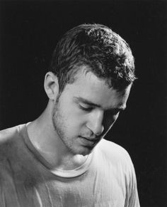 eye candy justin timberlake 24 Afternoon eye candy: Justin Timberlake (34 photos)