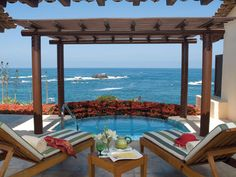 Riviera Nayarit. #viajes #novios