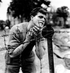 1944 Normandy