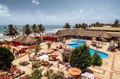 Tjingo eerste Nederlandse reisbureau met #virtualtours van #hotels in #gambia