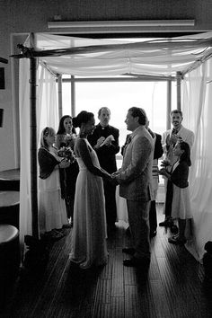 Plan Your Wedding Or Private Event At The Watermark In Asbury Park NJ Enjoy Breathtaking Views Of Ocean And Historic From