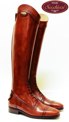 Boots                                                                                                                                                                                 More