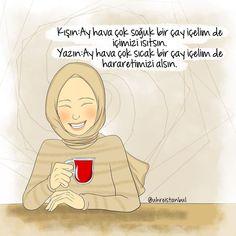 Muslim Girls, Girl Humor, Emoji, Bff, Islam, Doodles, Family Guy, Words, Funny