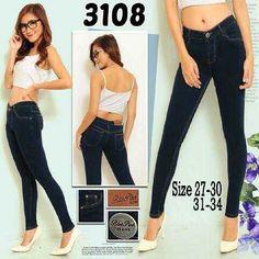 """""Celana jeans blue part Material: soft jeans Harga: 140-155 Warna: hitam Order PIN CS1-5A1F32FA PIN CS2-5FI5DE72 & SMS/WA 087722-575-101  Reseller & Dropship Welcome!  Happy Shopping! :) #jamtangan #jamtanganwanita #jammurah #grosirjam #sweatercouple #flatshoes #jamtanganterbaru #resellerjamtangan #taswanita #sneakerscwe #celanajeansripped #jamtanganartis #olshop #wedgesterbaru #jaketjeans  #resellerwelcome #celanajeans #sepatubandung #celanajeanshw"