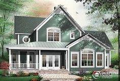 Kanadský OPTIM 3926 - Půdorysy; PROJEKTY RODINÝCH DOMŮ; VÝSTAVBA RODINNÝCH DOMŮ; STAVEBNÍ POVOLENÍ; FINANCOVÁNÍ; projektové práce; zděné domy; dřevěné domy; dřevostavby; betonové domy; ocelové domy; klasické domy; nízkoenergetické domy; pasivní domy; pasivní domy; nulové domy; domy; plusové domy; výstavba; výstavba; bydlení