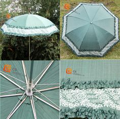 two fold good quality sun umbrella manufacturers,two fold good quality sun umbrella exporters,two fold good quality sun umbrella suppliers,t...