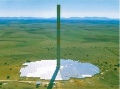 プロダクトデザイン・設計屋の面白ねたブログ。-太陽光発電施設1