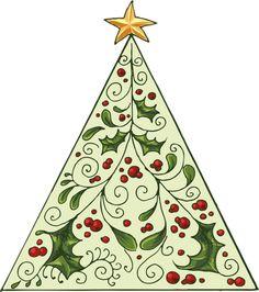 Najlepsze Obrazy Na Tablicy Clip Choinka 427 W 2019 Christmas
