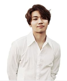myheartbeats4daesung: fydaesung:  YG Stage Profile photo - Daesung   @youngbaebae  Omg thank you!!!! ❤️❤️ chuuuuu