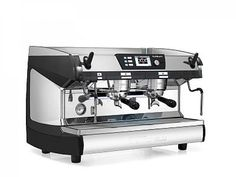 Commercial Coffee Grinder, Commercial Coffee Machines, Commercial Espresso Machine, Coffee Machines For Sale, Espresso Coffee Machine, Coffee Maker, Coffe Machine, Automatic Coffee Machine, Famous Black