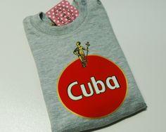 Babyshirt met eigen ontwerp #kraamkado van www.bepenco.com