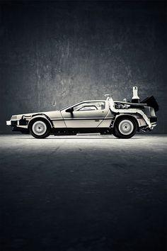 Cars We Love: Photography Series by Cihan Ünalan