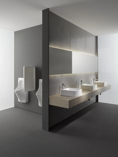 LIVING | LAUFEN Bathrooms
