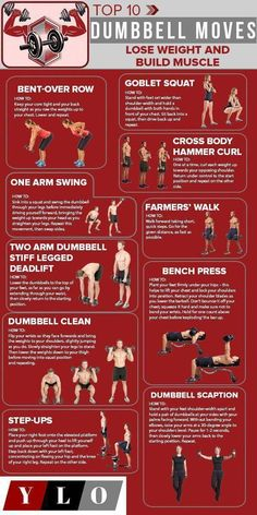 Weight Training Workouts, Gym Workout Tips, Ab Workout At Home, At Home Workouts, Workout Plans, Exercise For Beginners At Home, Home Weight Workout, Hiit Workouts For Men, Exercise Workouts