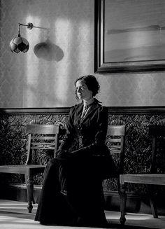 Vanessa Ives | Penny Dreadful 3.02 [x]
