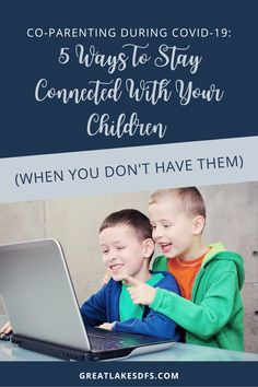 Co-parenting during 5 ways to stay connected with your children Step Parenting, Single Parenting, Parenting Quotes, Parenting Hacks, Free Divorce, Divorce And Kids, Parental Leave, Kids Sand, Child Custody