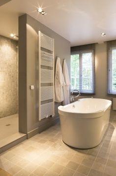 ... marmer more voor huisje badkamer ideeën ideas for badkamer mozaiek