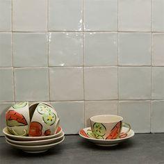 Holland, Tableware, Kitchen, Van, Food, Nostalgia, The Nederlands, Dinnerware, Cooking