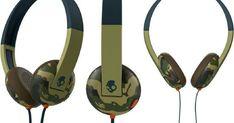 418be81c45c 8 Best Under 50 Headphones images in 2018 | Cordless earbuds ...