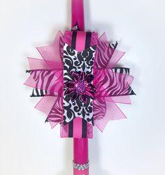 Zebra - Greek Easter Candle (Lambatha) by EllinikiStoli on Etsy https://www.etsy.com/listing/223842856/zebra-greek-easter-candle-lambatha