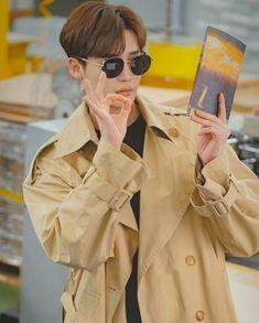 Lee Jong Suk ❤❤ 'Romance is a bonus book' Drama ^^ Korean Celebrities, Korean Actors, Korean Dramas, Lee Jung Suk Wallpaper, Park Bogum, Lee Jong Suk Cute, Lee Young, Hallyu Star, Boyfriend Photos