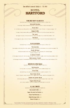 113 best restaurant graphics menu ideas images food menu menu