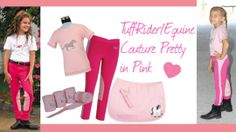 Pretty in Pink yes