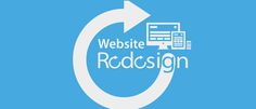 WebDragons is a website redesigning company in Chennai,Our website redesigning process will gain more professional look to your site.