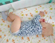 22 Best Premature Babies 29 32 Weeks Images In 2019