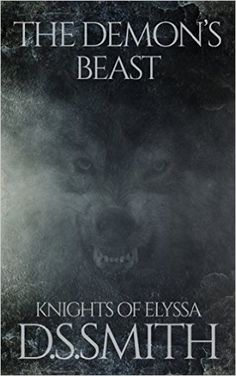 Review of The Demon's Beast http://lordofthebooks.com/fantasy/thedemonsbeast/