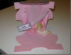 IMG_0913  Scatolina porta confetti e bomboniera aperta