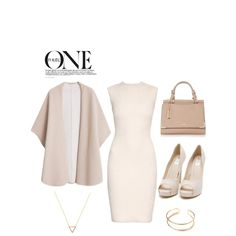 ALEXANDER MCQUEEN by big-red97 on Polyvore featuring polyvore fashion style Alexander McQueen MANGO Nly Shoes Wanderlust + Co