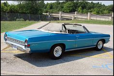 Ford Classic Cars, Ford Galaxie, Ford Trucks, Old Cars, Cars And Motorcycles, Muscle Cars, Adventure, Vehicles, Iron