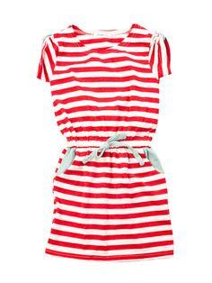 Joah Love Girls: Gillian Dress