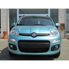 Fiat Panda 1.2 69cv gpl