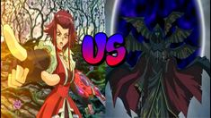 The King of Games Tournament VII is the battlefield in which 32 Yu-Gi-Oh duelists or teams square off to become the King of Games. This time the tournament s. Youtube Banners, Darkness, King, Games, Videos, Anime, Art, Art Background, Kunst
