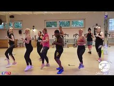 Jerusalema Master Kg Germany Choreographie Mit Fabricio De Lima Youtube Persian Songs Master Germany