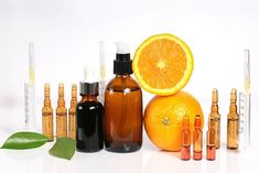 5 Best Vitamin C Serum for Acne Prone Skin On 2020 Oily Skin Care, Acne Prone Skin, Skin Care Tips, Now Vitamins, Beauty Vitamins, Hyaluronic Acid For Face, Vitamin C Face Serum, Vitamin C Cream, Cosmetics News
