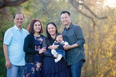 Family Posing, Dory, Couple Photos, Couples, Photography, Couple Shots, Photograph, Fotografie, Couple Photography