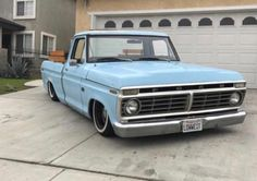 Classic Ford Trucks, Old Pickup Trucks, Porsche Boxster, Custom Trucks, Toys For Boys, Mopar, Cars And Motorcycles, Gears, Volkswagen